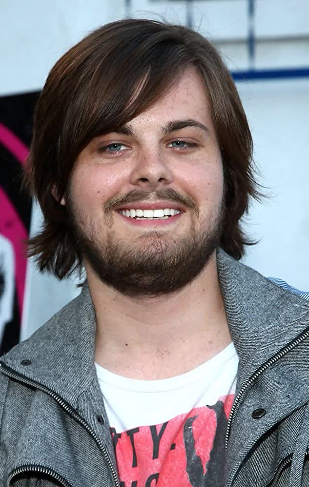 Spencer Smith