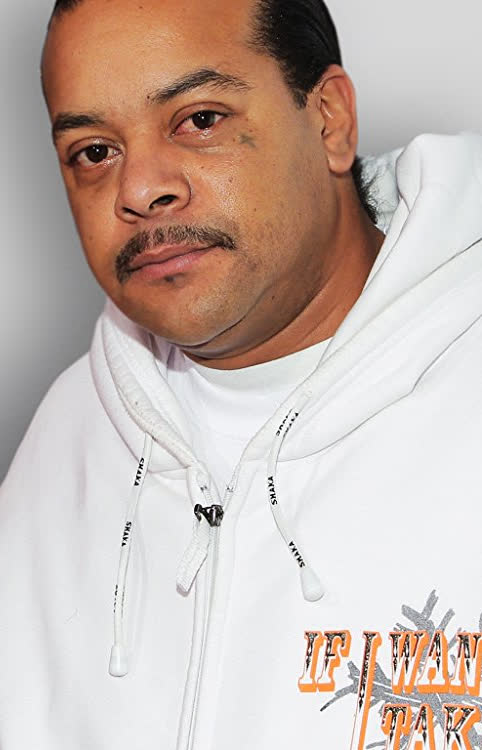 Suga Free - Bio, Age, Height, Weight, Net Worth, Facts and Family