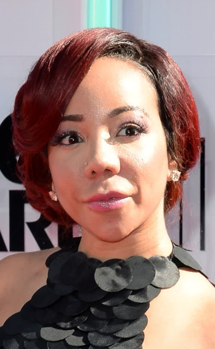 Zonnie pullins wife sexual dysfunction