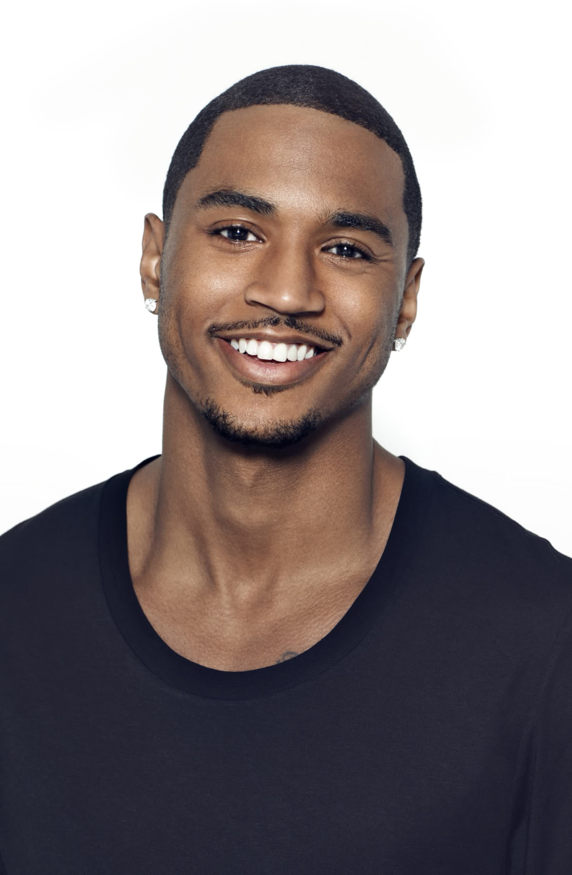 Trey Songz - Bio, Age, Height, Weight, Net Worth, Facts ...How Tall Is Trey Songz In Feet