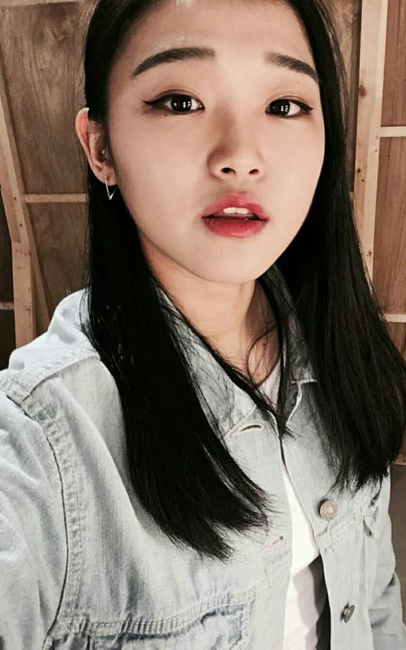 Yoojung Lee - Bio, Age, Height, Weight, Body Measurements, Net Worth